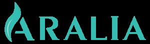 Aralia Education Technology logo full