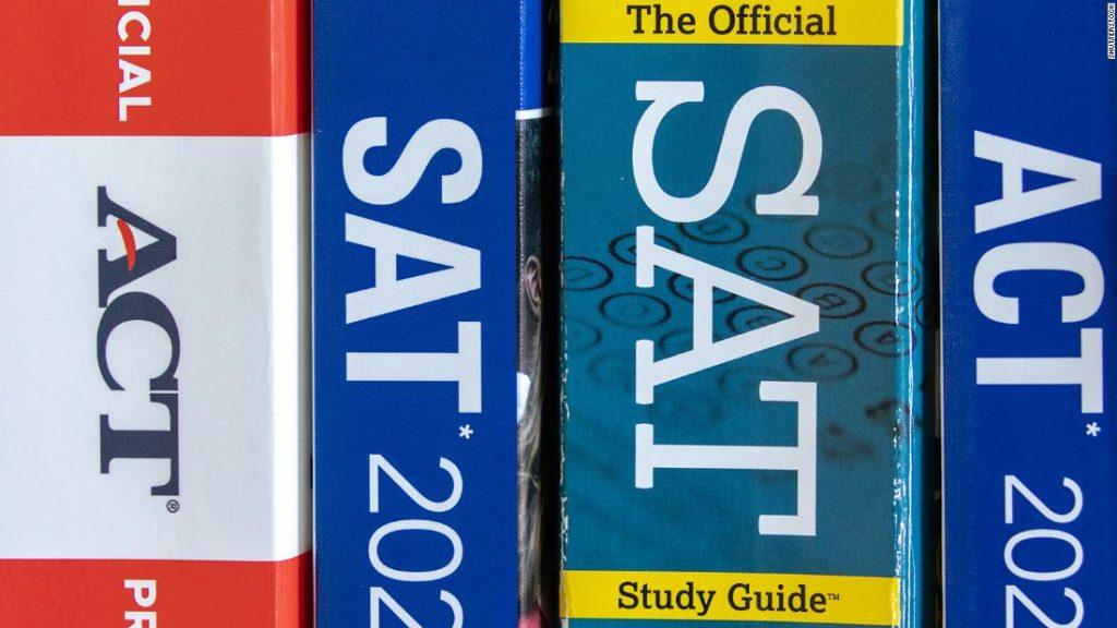 sat prep act prep aralia education