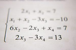 Math Competition Preparation AMC/HMMT Aralia Education