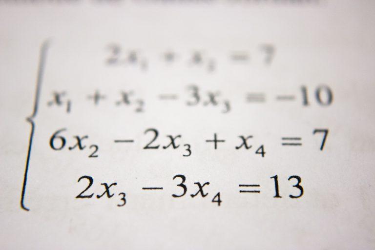 美国数学竞赛AMC10培训课程