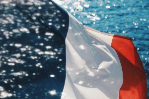 intro to french aralia education