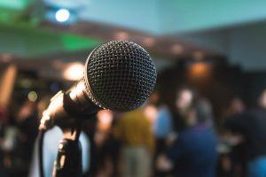 Public Speaking and Debate Aralia Education