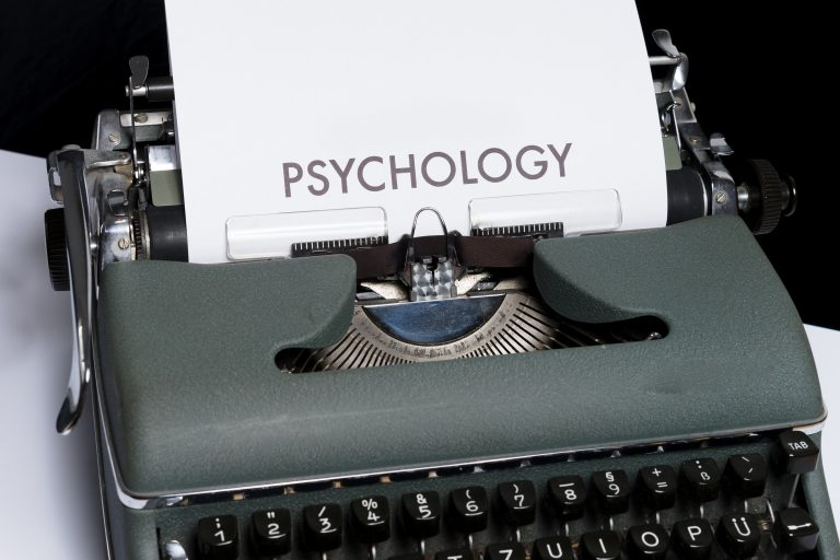 Introduction to Psychology Aralia Education