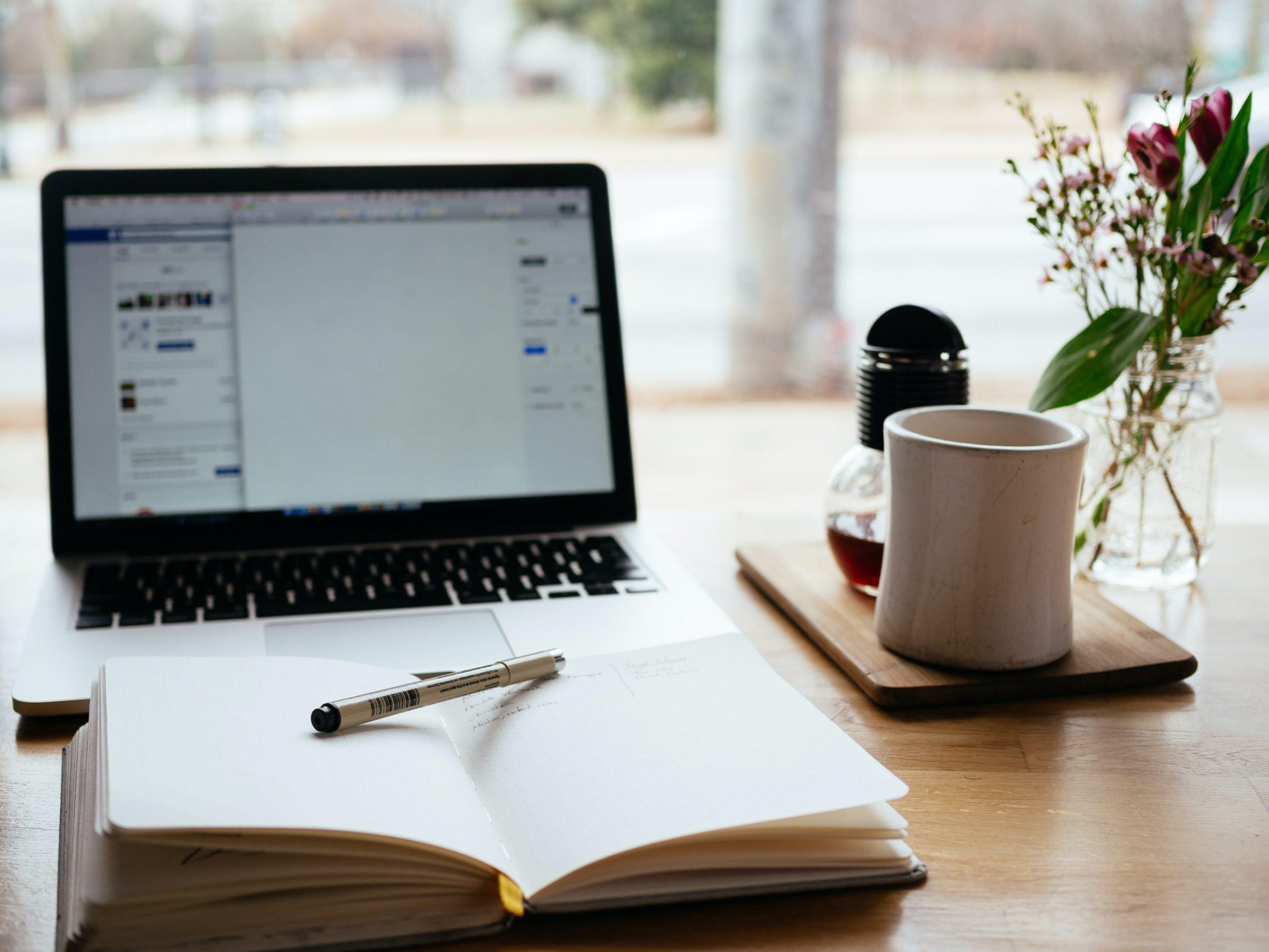 Writing Competition Aralia Education