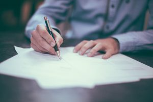 English Reading and Writing Aralia Education