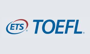 Toefl aralia education technology