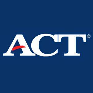 act aralia education technology