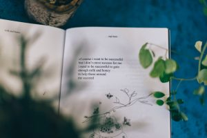 introduction to chapbook making