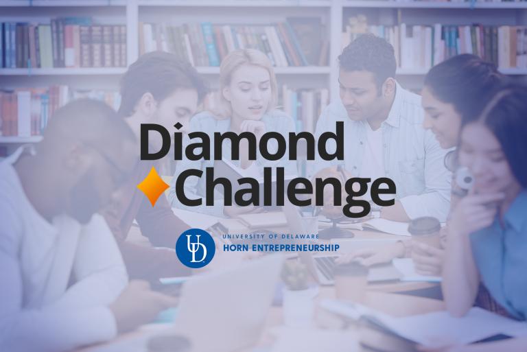 鑽石商業挑戰賽 aralia education