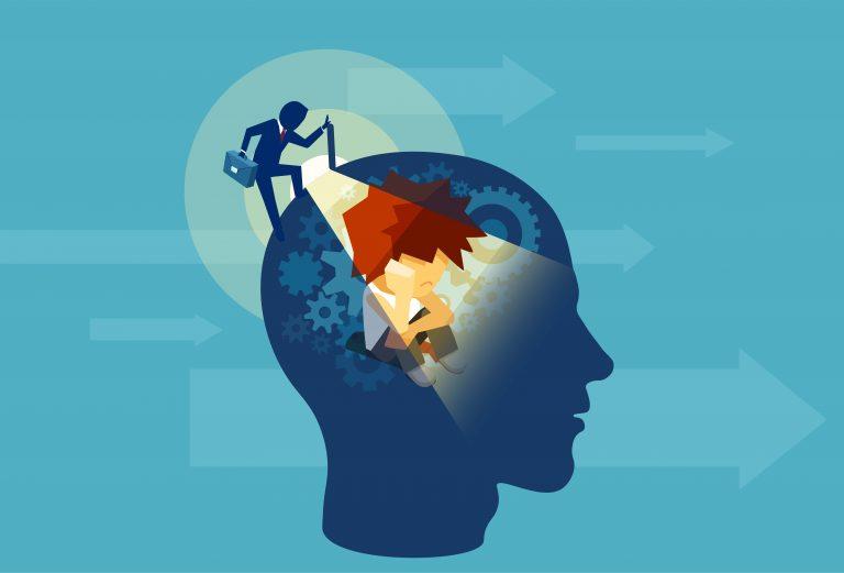 psychology research program aralia education