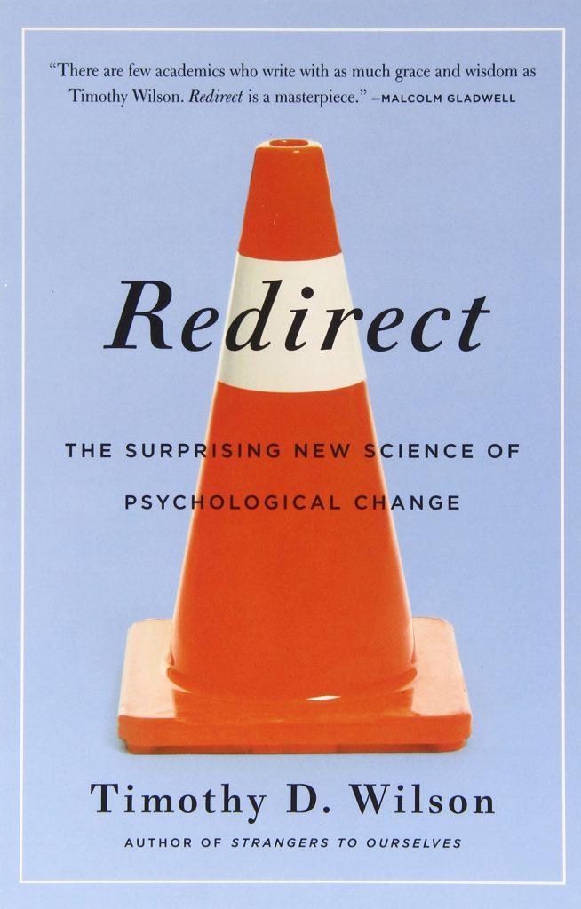 4. Redirect – Timothy Wilson