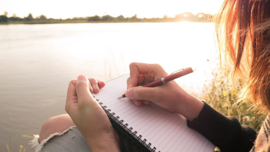 tips to stand out in a writing competition