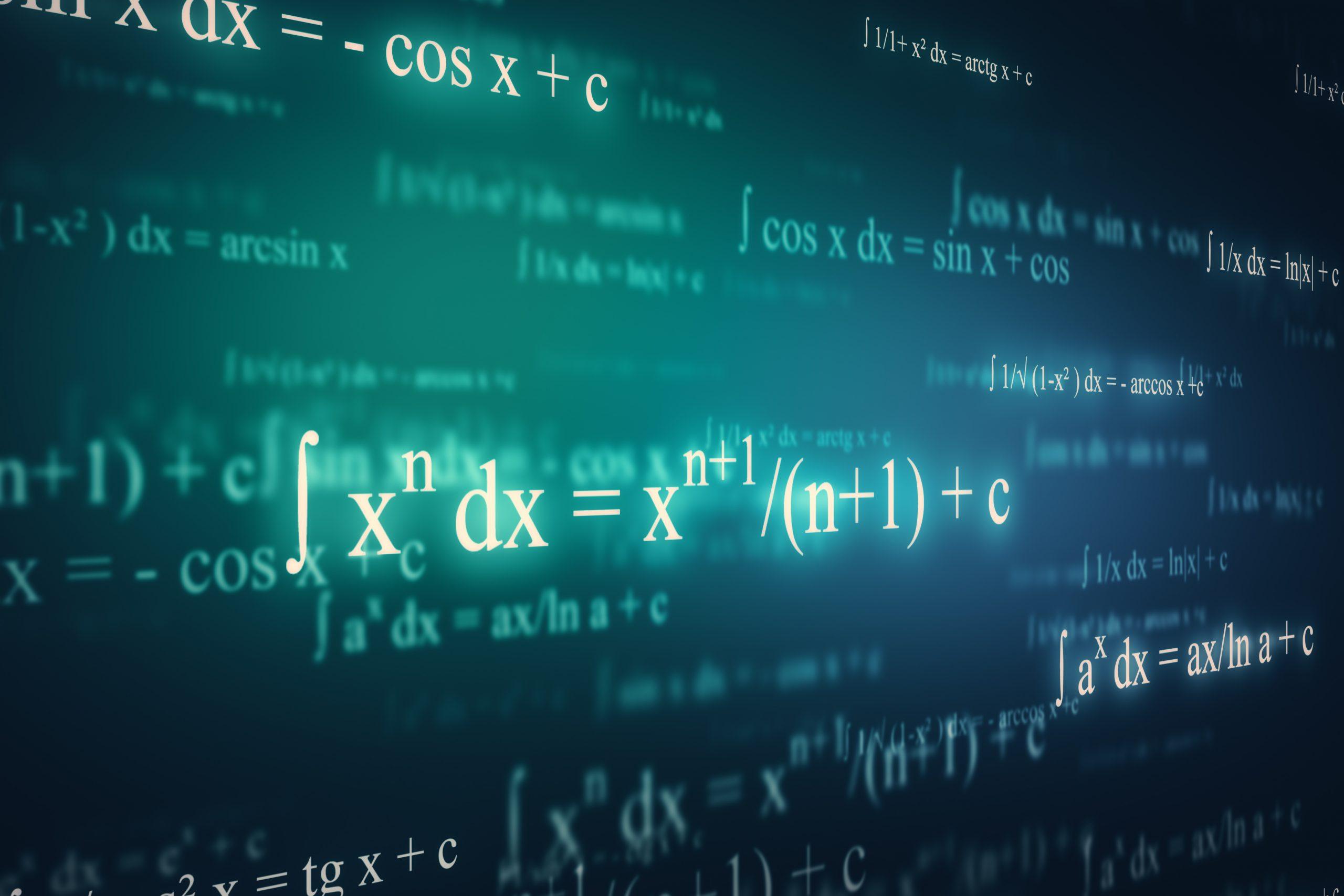 4 ap calculus bc tips