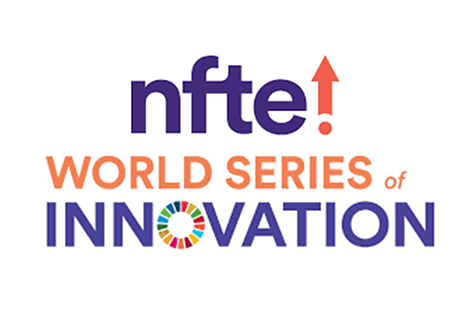 NFTE World Series of Innovationv2