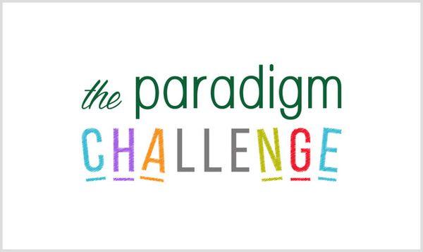 Paradigm Challenge