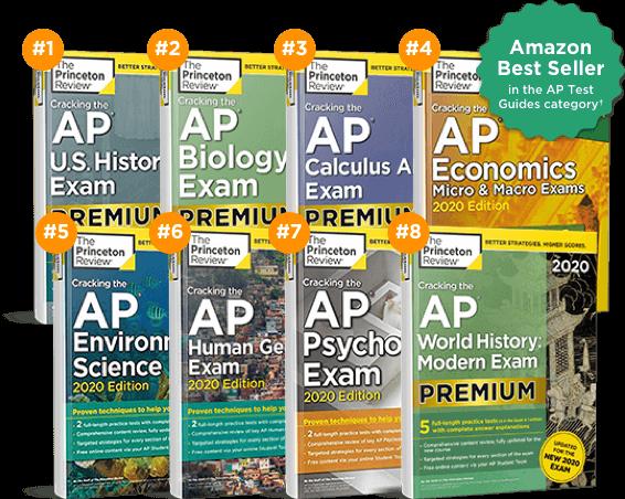 ap_2020-book-collection