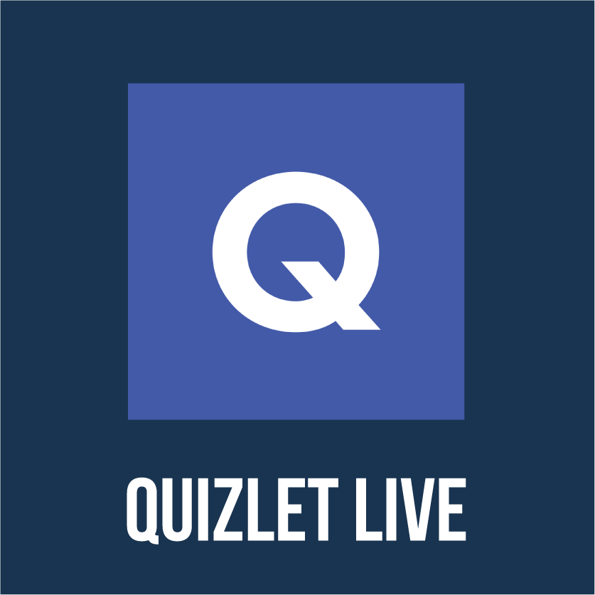 QuizletLive