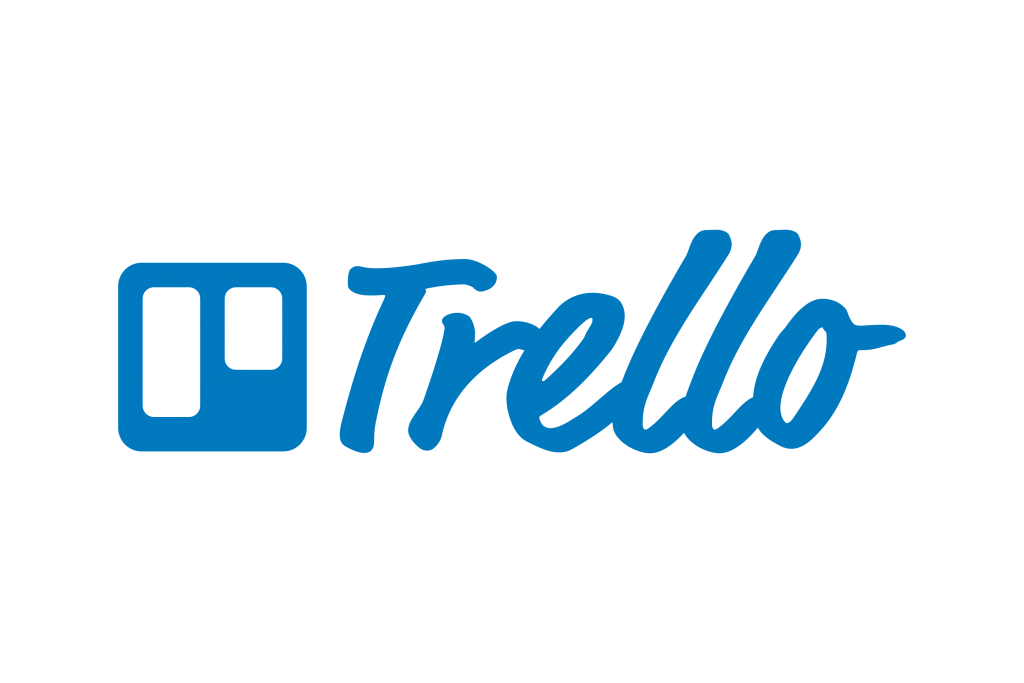 Trello Logo.wine
