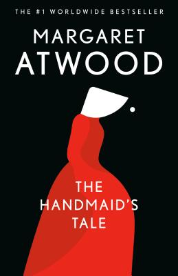 10. The Handmaids Tale