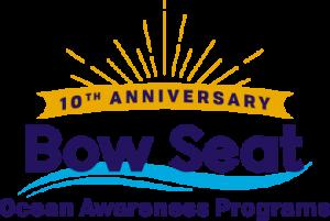 Ocean Awareness Writing Contest