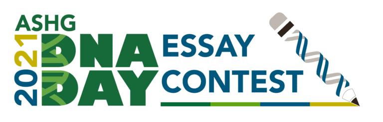 Annual DNA Day Essay Contest
