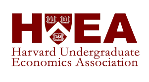 Harvard International Economics