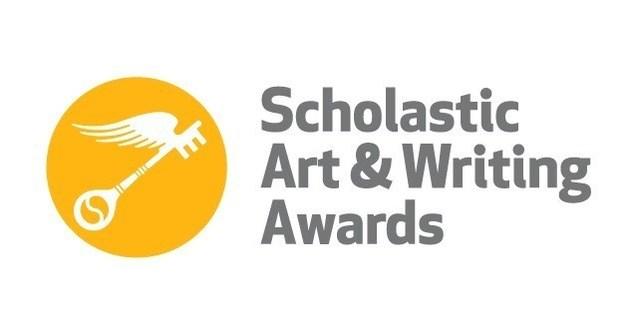 Scholastic Art and Writing Awards Logo