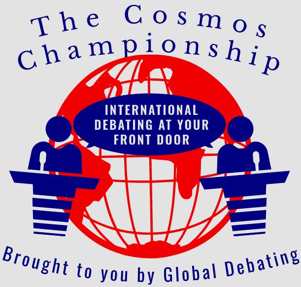 The Cosmos Championship