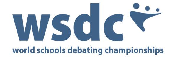 The World Schools Debating Championships WSDC