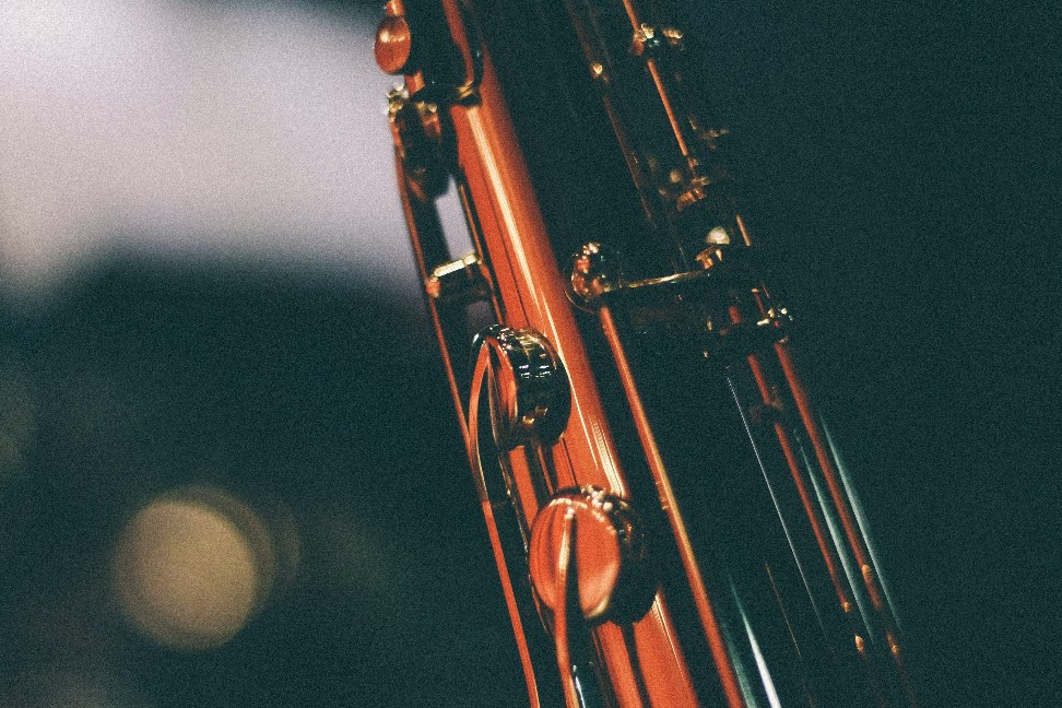 Top 8 instruments for students to learn