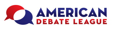 american debate league