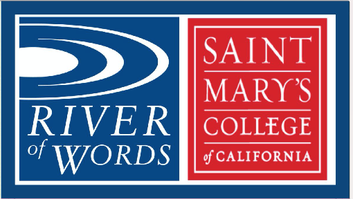 River of Words Poetry and Art Contest