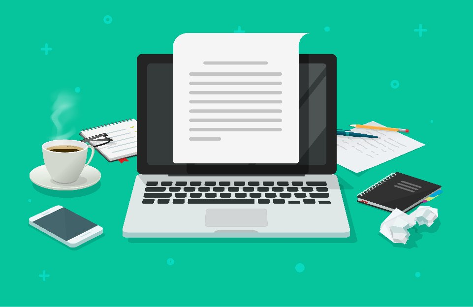 College Application Essay Bootcamp