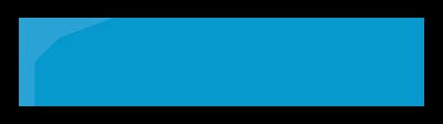 Verbling_Logo