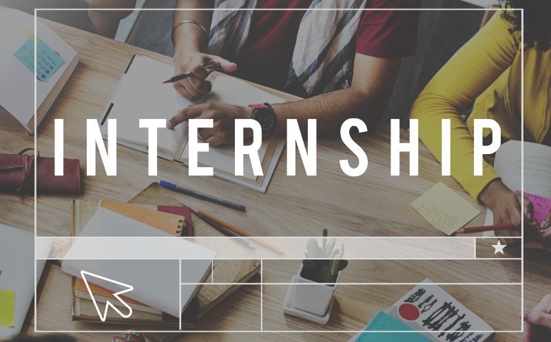 Complete Guide to High School Internships