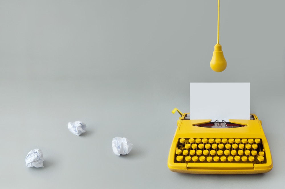 10 mistakes high school students make in creative writing
