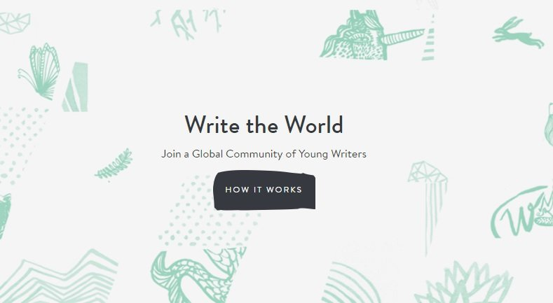 Guide to Write the World Flash Fiction Contest