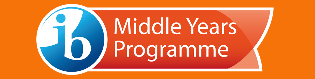 All You Need to Know About the IB Middle Years Programme IB MYP