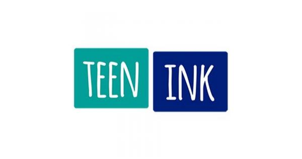 Aralia Student Is Featured in the Teen Ink Magazine!